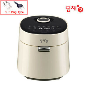 Winia-DCW-MA0301C-Mini-Rice-Cooker-3persons-Auto-steam-cleaning-220V