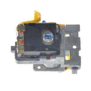 Optima-6-Red-Light-Optical-Pickup-Lens-CD-VCD-Fits-For-Sega-Saturn-JVC-6