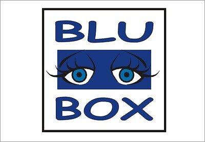 blu-box