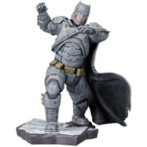 Batman Kotobukiya Dawn of Justice ARTFX