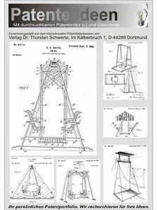Hollywoodschaukel-selbst-bauen-patentierte-Ideen