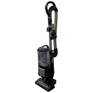 Shark Navigator® Lift-Away® Pet Vacuum, Black, NV351WM1