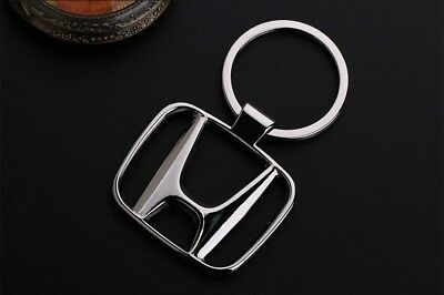 *NEW**FIAT*  3D KEY RING KEYRING FOB CHAIN CAR FREE UK DELIVERY