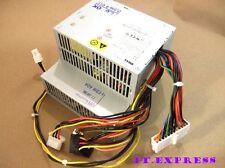 Dell OptiPlex GX520 GX620 Desktop DT Power Supply PS-5221-2D-LF L220P-00 K8965