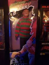 """Freddy Krueger Bootleg """"Nightmare Feddy"""""""
