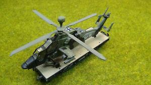 Kampfhubschrauber-TIGER-Bundeswehr-1-144-F-toy-s-n-takara-Bandai-Dragon-WTM