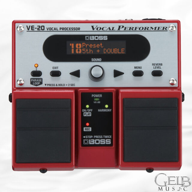 boss dd 3 digital delay guitar effect pedal for sale online ebay. Black Bedroom Furniture Sets. Home Design Ideas