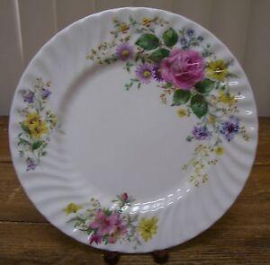 Royal Doulton Arcadia Dinner Plate s