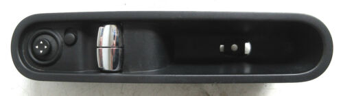 Original Usado Mini los controladores O//S Ventana Levantador Interruptor Pack para R61 Moto 9289625