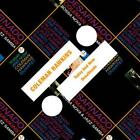 Today And Now/Desafinado von Coleman Hawkins (2011)
