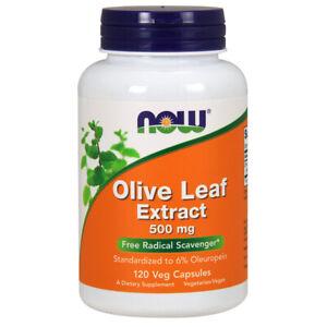 Hoja-de-Olivo-Extracto-500mg-X-120veggicaps-Now-Foods
