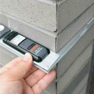 Digital-Electronic-Angle-Finder-Goniometer-Protractor-Gauge-Ruler-Measuring-Tool