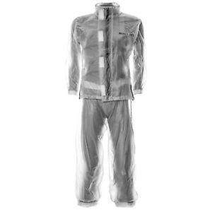 Bonz-Mx-Clear-Waterproof-Kids-Motocross-Enduro-rain-mud-Jacket-and-Pants-set-2PC