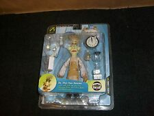 Dr. Phil Van Neuter FIGURE PALISADES THE MUPPET SHOW 25 YEARS (NEW) MOSC HENSON