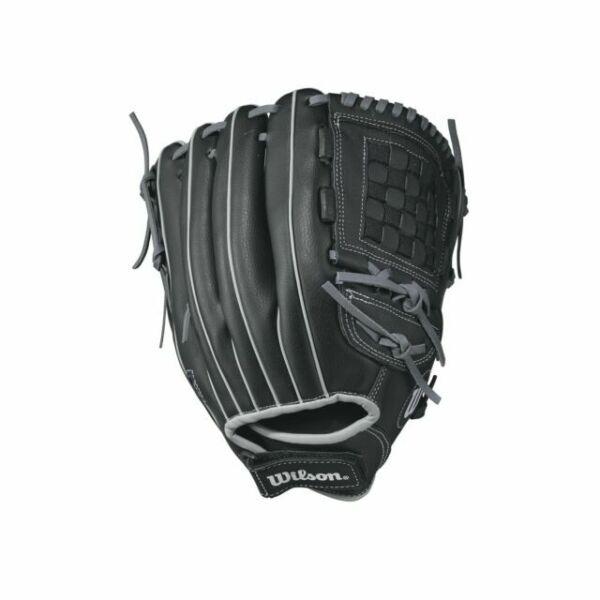 "Wilson A360 Series 12/"" Baseball Glove Wta03rb1512 RHT for sale online"