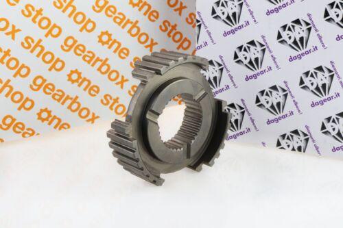 Innere Syncro Radlager 69706 Opel Opel Movano//Vivaro PK6 Getriebe 5.//6