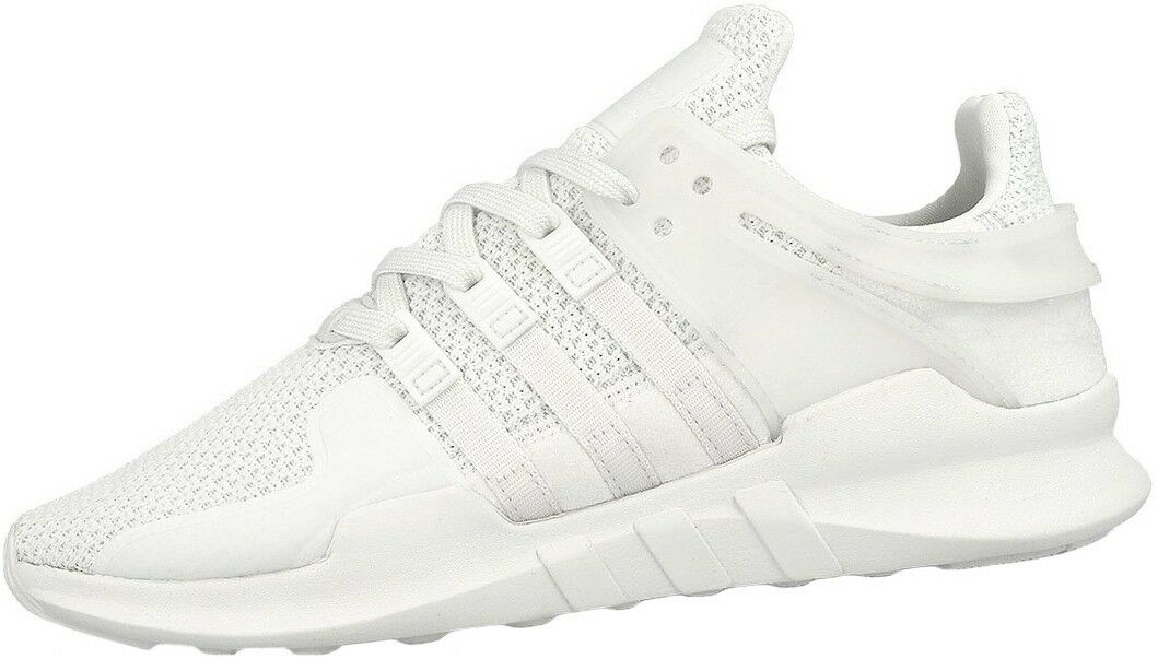 Zapatos promocionales para hombres y mujeres Adidas Equipment Support ADV Sneaker Gr. 36 2/3 36,5 Sport Freizeit Schuhe EQT