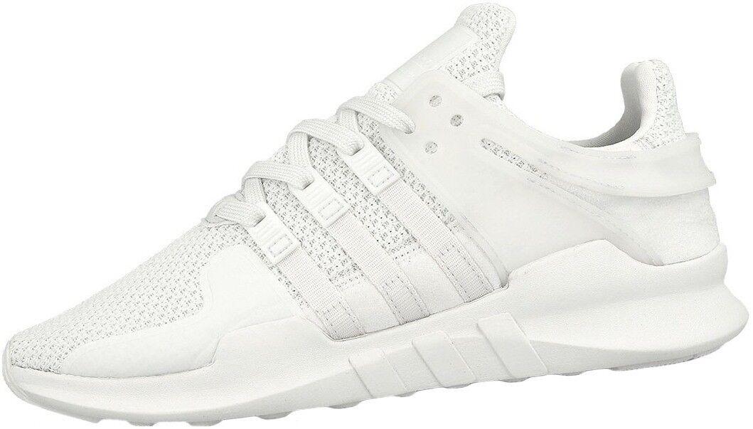 Adidas Equipment Support ADV Sneaker Sport Gr. 36 2/3 36,5 Sport Sneaker Freizeit Schuhe EQT a9813f