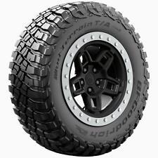 BF Goodrich Mud-Terrain T//A KM3 35X12.50R15 C//6PR BSW 1 Tires