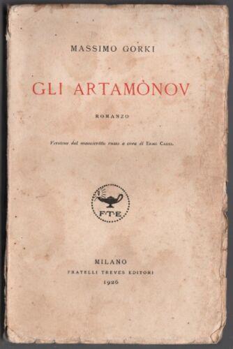 Il dramma n° 47, 1928