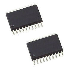 IC BUS TRANSCEIVER 8BIT 20SOIC SN74LVC245ADW 100 PIECE LOT SN74LVC245ADWR