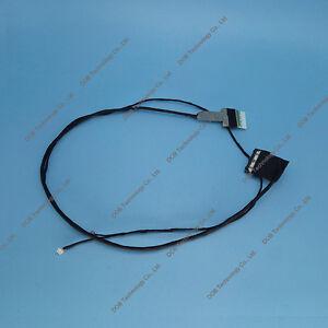 New-LCD-Cable-For-Asus-N56-N56D-N56VB-N56VJ-N56VM-N56VZ-N56VV-FHD-DDNJ8BLC110