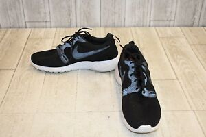 One 9 Men's Shoe Roshe Size Hyperfuse Running Nike Breathe 2IbWDH9eEY