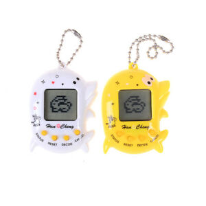 168-IN-1-Dolphin-Tamagotchi-Electronic-Pets-Toy-Nostalgic-Virtual-Pet-Toy-GiftCR