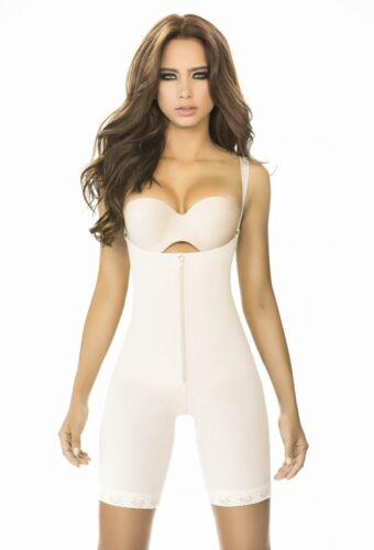 de pour 1017 Anne Fajas Colombianas compression Chery Anny Vêtement femmegrand W2IeDH9EY