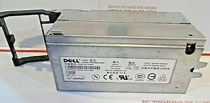 Dell Power Supply PowerEdge 1800 Server 7000880-0000 675W FREE SHIP USA SELLER