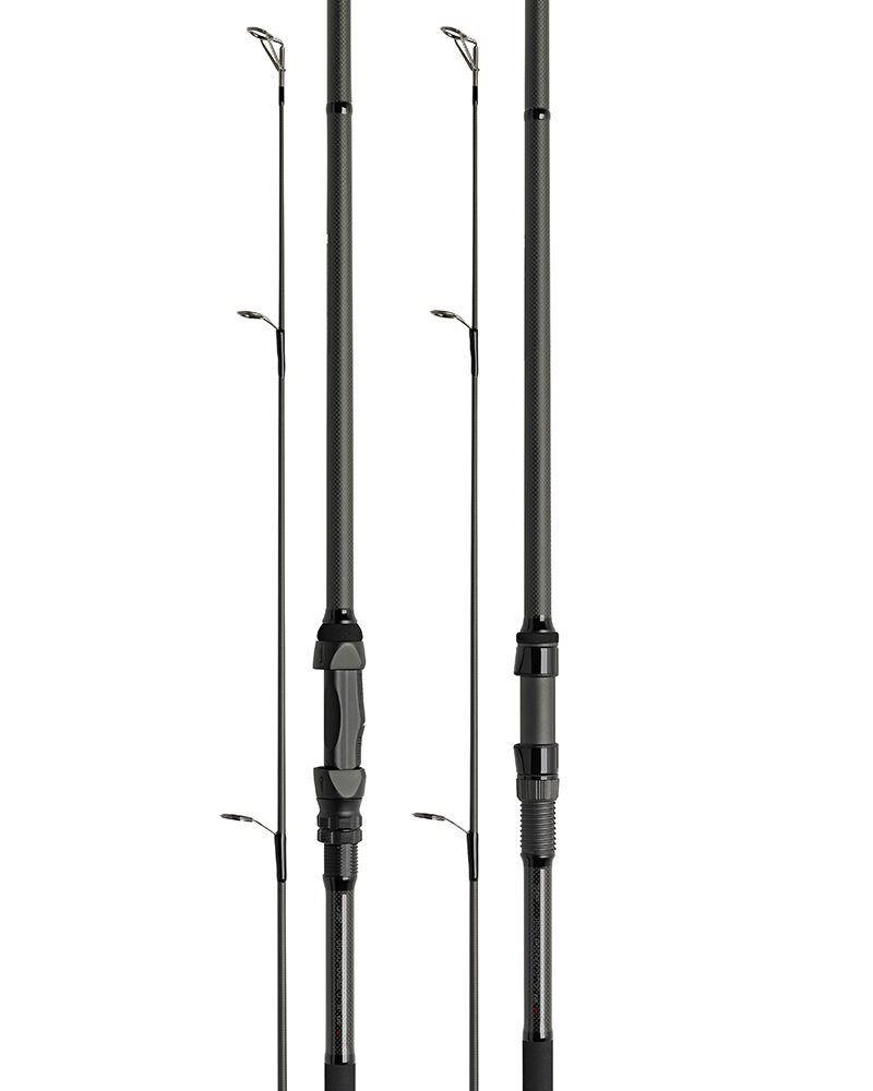 Daiwa Infinity Evo MT Carp Rod Full Range All Sizes Specimen Carp Fishing