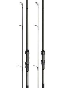 d5ccb3bedc7 Daiwa Infinity Evo MT Carp Rod Full Range All Sizes Specimen Carp ...