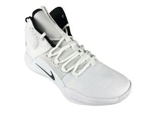 ee3562f63ccb4 Details about Nike Hyperdunk X TB Men's basketball shoes AR0467-100