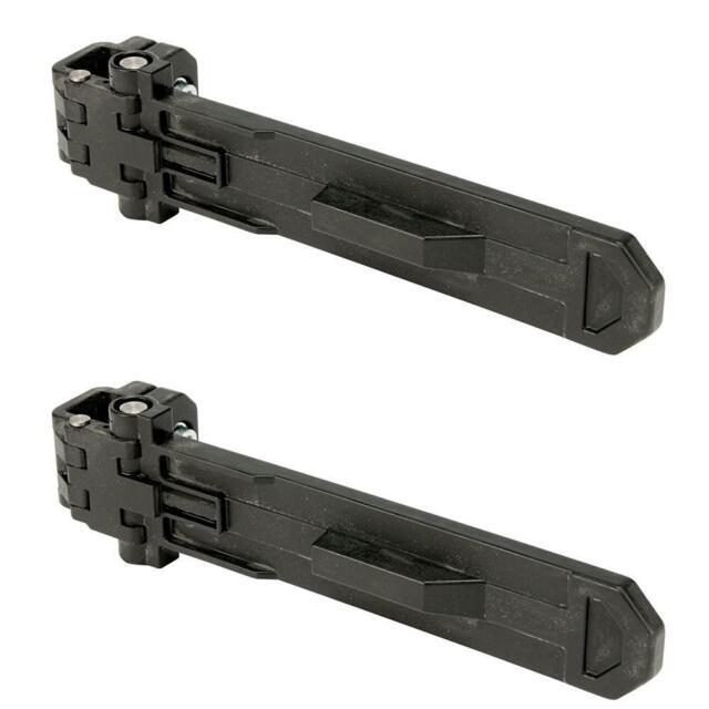 KwikGrip Heavy Duty Double Sided Tape 50mm x 5m Beige 2HDDOUBLE50