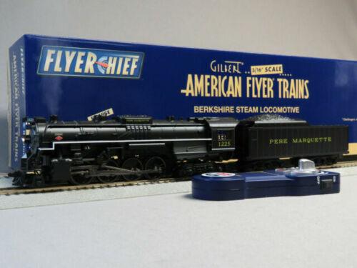 Vintage poster American Passenger Fast Locomotive 1882s size 106