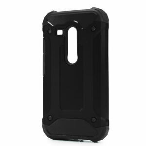 Motorola-Moto-G-Outdoor-Housse-de-protection-Top-Cover-Back-Case-Carbone-Optique-etui