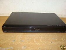 Panasonic DMR-EH545, HDD/DVD-Recorder, HDMI