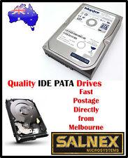 "MAXTOR 320 GB MaXLine II   3.5 "" PATA ATA IDE  Internal Hard Drive"