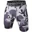 Fashion-Sports-Apparel-Skin-Tights-Compression-Base-Men-039-s-Running-Gym-Shorts-Lot thumbnail 6