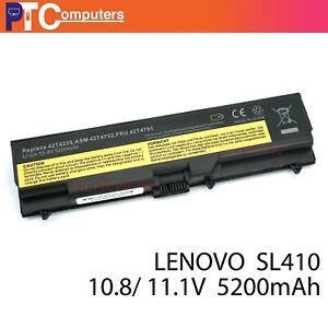 Battery-for-Lenovo-ThinkPad-E40-E50-E420-T410-L410-L412-L420-L421-L510-L512-L520