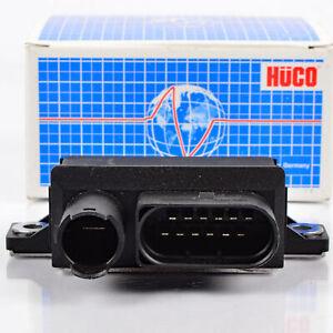 HUCO-132193-Steuergeraet-Gluehzeit-fuer-BMW-1-3-5-X1-X3-E90-E93-E92-E91-E81-E87