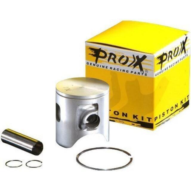 Prox Pro-X Yamaha Banshee YFZ350 1987-2006 01.2020.075 64.75mm Piston Kit