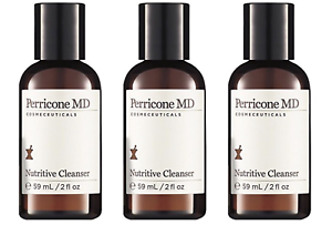 Perricone-MD-Nutritive-Cleanser-2-Oz-3-Pack