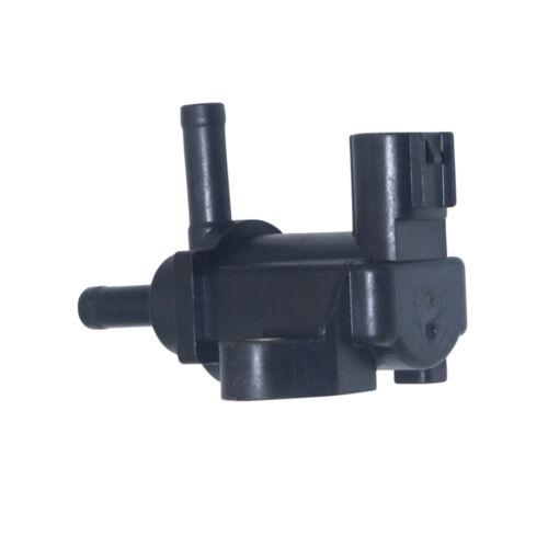 Genuine Vapor Canister Vacuum Purge Solenoid Valve Switch 90910-12262 90910AC001