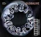 Scurdia Globalive von Markus & Friends Schirmer (2014)
