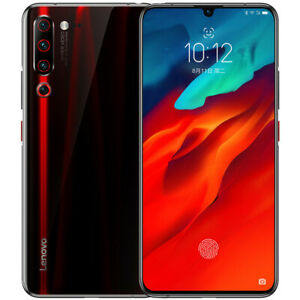 Lenovo-Z6-Pro-6-39-034-Snapdragon-855-Octa-Core-128GB-256GB-8GB-Dual-SIM-Italian