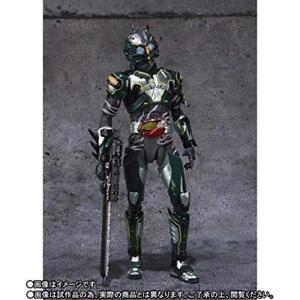 S-H-Figuarts-Masked-Kamen-Rider-Amazon-NEO-Alpha-Action-Figure-w-Tracking-NEW