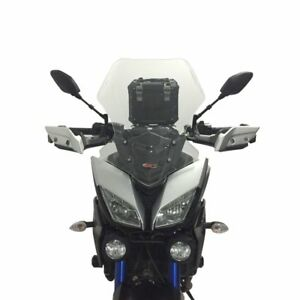 Yamaha-MT-09-FZ09-900-Tracer-Touring-Windshield-Windscreen-Deflector-2015-2017