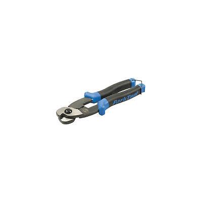 Park CN-10 Professional Cable//Housing Cutter Bicycle Tool New Bike Repair cn10
