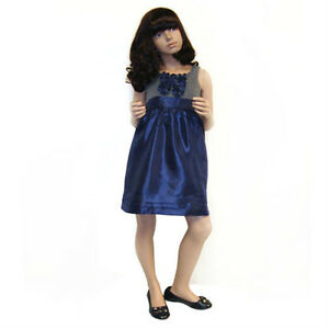 Clothing shoes amp accs gt girls clothing sizes 4 amp up gt dresses